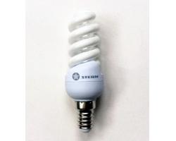 Лампа люминисцентная Stern 9W