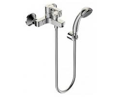Смеситель Uno BA238AA для ванны