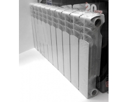 Радиатор Aquaprom